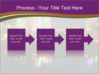 0000082340 PowerPoint Templates - Slide 88