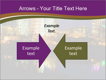 0000082340 PowerPoint Templates - Slide 90