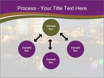 0000082340 PowerPoint Templates - Slide 91