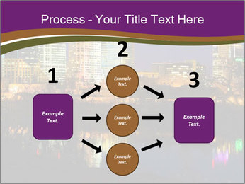 0000082340 PowerPoint Templates - Slide 92