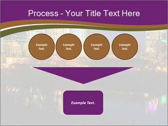 0000082340 PowerPoint Templates - Slide 93