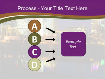 0000082340 PowerPoint Templates - Slide 94