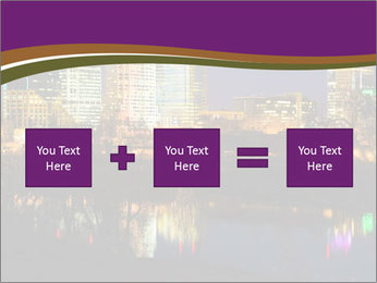 0000082340 PowerPoint Templates - Slide 95