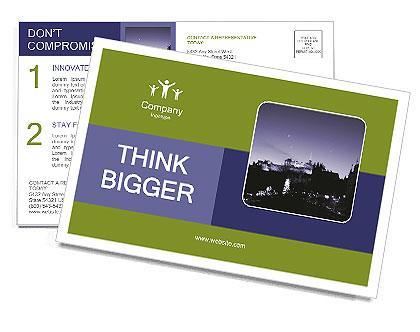0000082341 Postcard Template