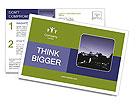 0000082341 Postcard Templates