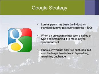 0000082341 PowerPoint Template - Slide 10