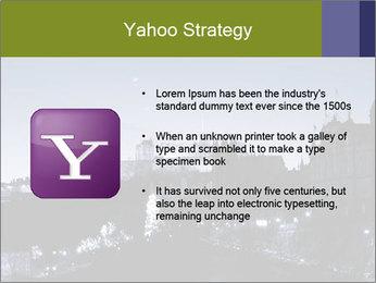 0000082341 PowerPoint Template - Slide 11