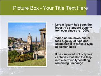 0000082341 PowerPoint Template - Slide 13