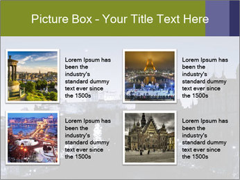 0000082341 PowerPoint Template - Slide 14