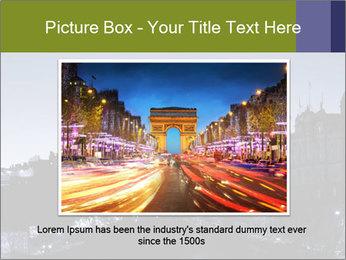 0000082341 PowerPoint Template - Slide 15