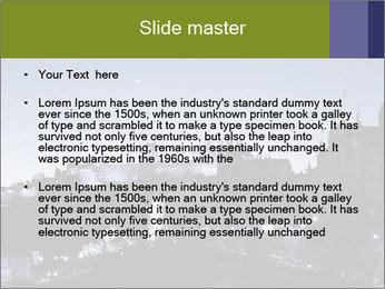 0000082341 PowerPoint Template - Slide 2