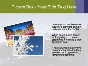 0000082341 PowerPoint Template - Slide 20