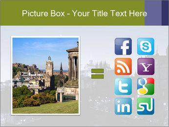 0000082341 PowerPoint Template - Slide 21