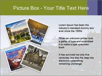 0000082341 PowerPoint Template - Slide 23