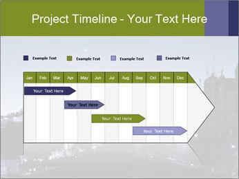 0000082341 PowerPoint Template - Slide 25