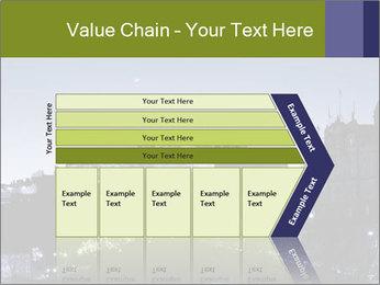 0000082341 PowerPoint Template - Slide 27