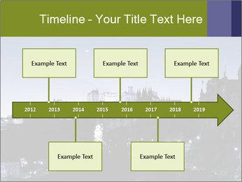 0000082341 PowerPoint Template - Slide 28
