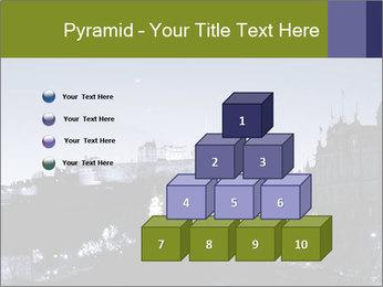 0000082341 PowerPoint Template - Slide 31