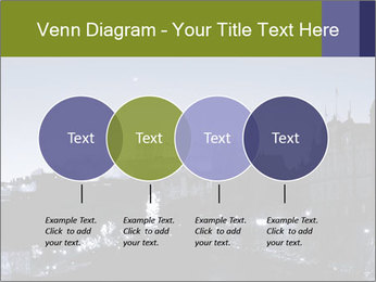 0000082341 PowerPoint Template - Slide 32