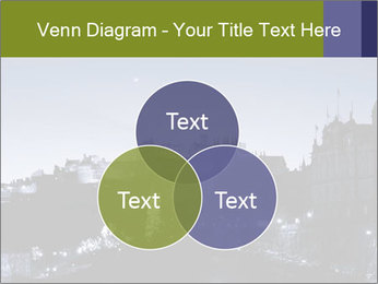 0000082341 PowerPoint Template - Slide 33