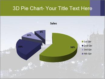 0000082341 PowerPoint Template - Slide 35