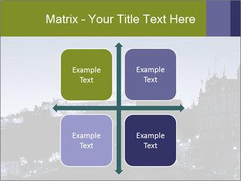 0000082341 PowerPoint Template - Slide 37