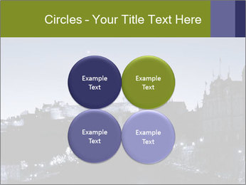 0000082341 PowerPoint Template - Slide 38