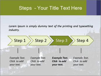 0000082341 PowerPoint Template - Slide 4