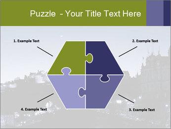 0000082341 PowerPoint Template - Slide 40