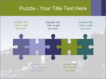 0000082341 PowerPoint Template - Slide 41