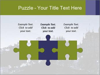0000082341 PowerPoint Template - Slide 42