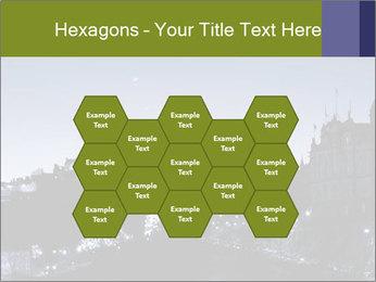 0000082341 PowerPoint Template - Slide 44