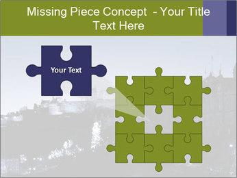 0000082341 PowerPoint Template - Slide 45