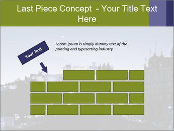 0000082341 PowerPoint Template - Slide 46