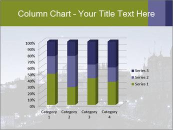 0000082341 PowerPoint Template - Slide 50