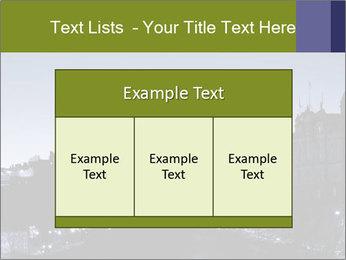 0000082341 PowerPoint Template - Slide 59