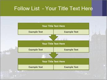 0000082341 PowerPoint Template - Slide 60