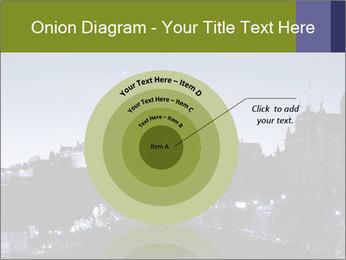 0000082341 PowerPoint Template - Slide 61
