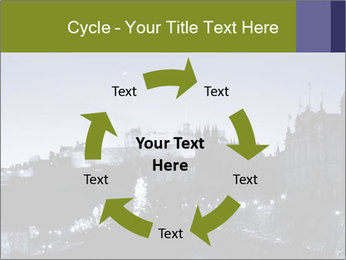 0000082341 PowerPoint Template - Slide 62
