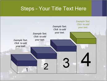 0000082341 PowerPoint Template - Slide 64