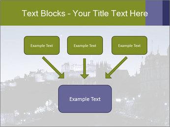 0000082341 PowerPoint Template - Slide 70