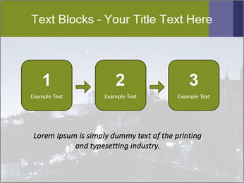 0000082341 PowerPoint Template - Slide 71