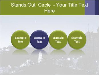 0000082341 PowerPoint Template - Slide 76