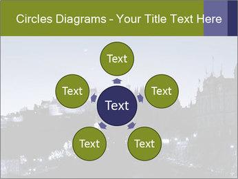 0000082341 PowerPoint Template - Slide 78