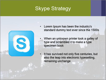 0000082341 PowerPoint Template - Slide 8