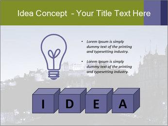 0000082341 PowerPoint Template - Slide 80