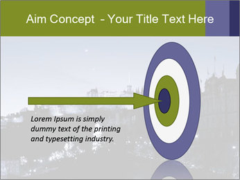 0000082341 PowerPoint Template - Slide 83