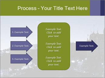 0000082341 PowerPoint Template - Slide 85