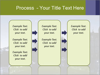 0000082341 PowerPoint Template - Slide 86