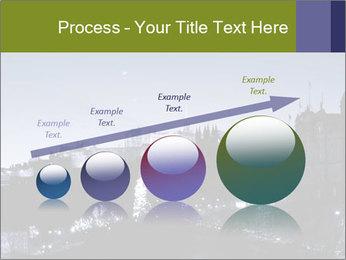 0000082341 PowerPoint Template - Slide 87